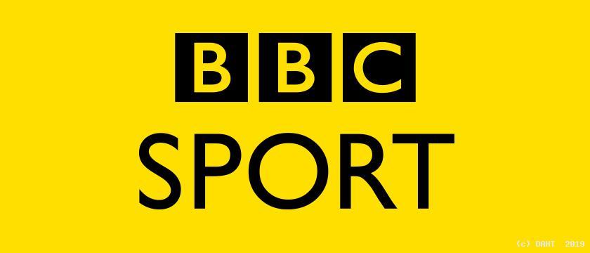 BBC Remembers Valencia Match
